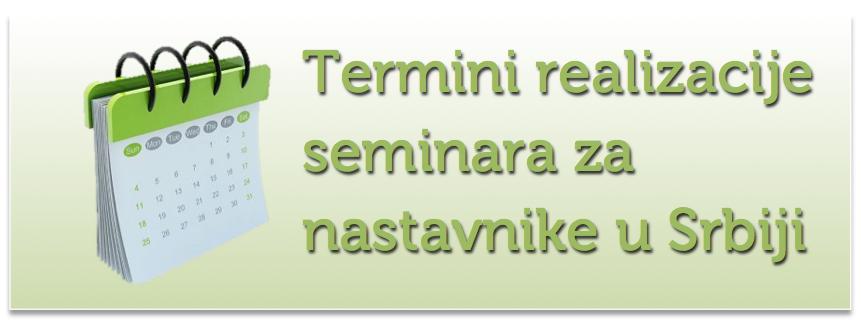 termini_sr