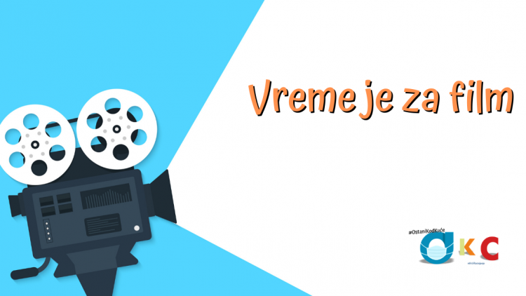 Domaći filmovi