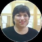 Dragana Ćurčić