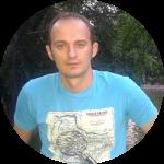 Ivan Milutinović