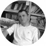 Ivica Županjac