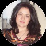 Katarina Čarapić