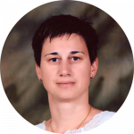 Marija Rafajlović Stojković