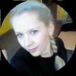 Marija Stošić