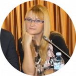 Nataša majstrović