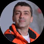 Nikola Blažević