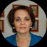 Radmila Petković
