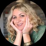 Tanja Ignjatović