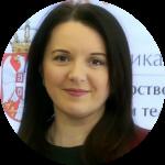 Vesna Tutunović