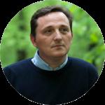 Vladimir Stanković