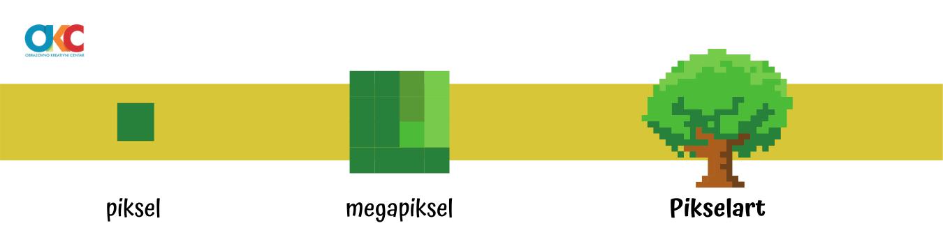 pixel,megapixel,pixelart