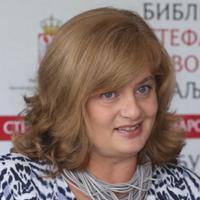 Daniela Skoković