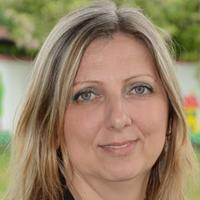 Danijela Miletić Trebatički
