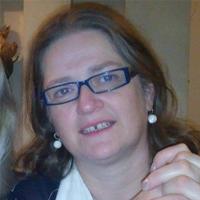 Dragana Stojadinović