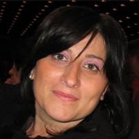 Gorana Kiković