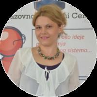 Jasmina Momčilović