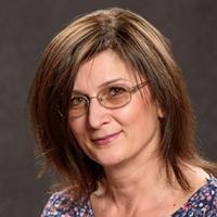 Jelena Zeljković