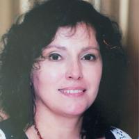 Marija Jeveričić