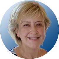 Milena Vojnović