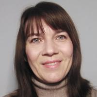 Nataša Džigurski