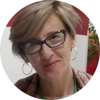 Olga Milićević