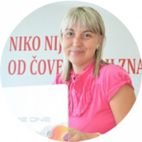 Sonja Stamenković
