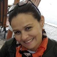 Svetlana Paunović
