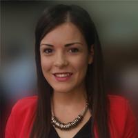 Tanja Plazinić