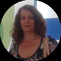 Vera Milićević