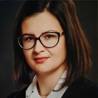 Vesna Božilović