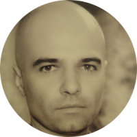 Vladimir Marinkov